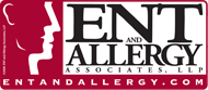 Logo - ENT and Allergy Associates LLP
